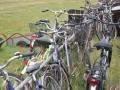 Fahrräder 01
