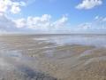 Wattenmeer 02