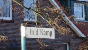 In d'Kamp